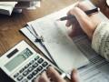 Налоговики назвали самые популярные админуслуги среди украинцев