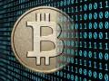 Хакеры украли с биткоин-биржи $65 млн