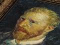 Письмо Ван Гога продали на аукционе за $280 тыс.