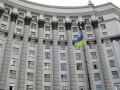 Украина освободит от НДС отдельные проекты с Польшей: Подробности