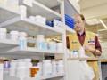 В США ликвидированы более 1600 нелегальных онлайн-аптек