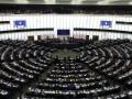 Европарламент расширил квоты для украинских товаров