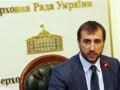 Глава финкомитета Рады назвал просьбу Нацбанка сменить его ничтожной