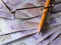 Пенсии будут выплачивать по месту фактического проживания