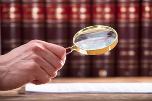 НАПК проверит декларации еще 19 чиновников: Названы фамилии
