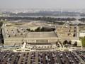 Пентагон назвал противодействие России и Китаю основой оборонной стратегии