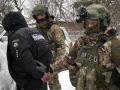 В Харьковской области поймали трех агентов Генштаба ВС РФ
