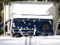 Теракт в Ницце: убийца поддерживал связанную с ИГ группировку
