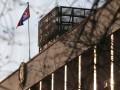 Пхеньян готов к переговорам с США в случае признания КНДР ядерной державой
