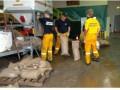 В Австралии из-за наводнения эвакуируют жителей - СМИ