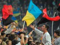 Новый министр образования вернет в учебники ОУН-УПА