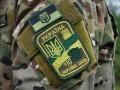 Пропавший в зоне АТО военный погиб – СМИ