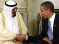США продадут саудитам авиабомб на сумму более $1 млрд