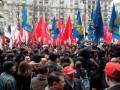 Под свист оппозиции Киевсовет дал деньги на большую стройку