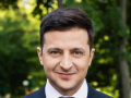 Зеленскому доверяют более 60% украинцев - соцопрос
