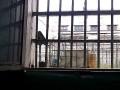 В Лукьяновском СИЗО объявили карантин из-за вспышки кори - СМИ