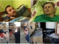 Итоги 26 августа: пожизненное ГРУшникам, взрыв в Славянске и убийство в прямом эфире