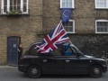 Brexit: Петиция о повторном референдуме набрала 900 тысяч подписей