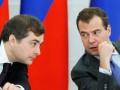 В Луганск прибыл не Песков, а Сурков – СМИ
