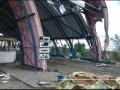 Российская таможня заявила, что КПП Должанский возобновил работу