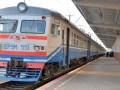 В Украине будут охранять пассажирские поезда