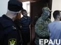 У Зеленского назвали число украинцев, удерживаемых в РФ