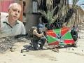 Воюем в Африке: глава российской ЧВК рассказал о требованиях к наемникам