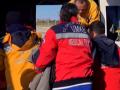 Крушение судна возле Турции: подняли тела еще двоих украинцев
