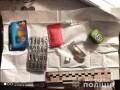 В Ровно молодая учительница торговала метамфетамином