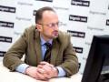 Бессмертный: Война на Донбассе, может, и прекратится, но противостояние будет продолжаться