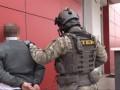 На границе Венгрия-Украина задержали 16 таможенников