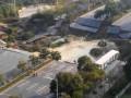 В Китае из-за обрушения дороги погибли восемь человек