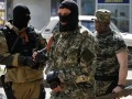 В Донецке пропал польский священник - СМИ