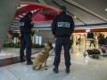 Лайнер EgyptAir мог упасть в результате взрыва бомбы - источник