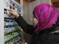 Женщинам-офицерам турецкой армии разрешили носить платки