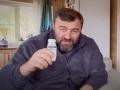 Danone прекращает рекламную акцию с участием Пореченкова