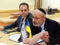 Хасиды должны вернуться домой - посол Израиля