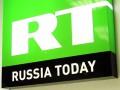 В Великобритании заморозили банковские счета Russia Today
