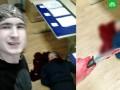 В Москве студент зарезал преподавателя и покончил с собой - СМИ