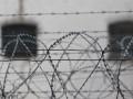 Пособника террористов ДНР судят за смерть 10 спецназовцев ВСУ