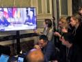 В Париже договорились об обмене пленными - СМИ
