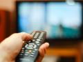 Телеканалы будут штрафовать за ложь о Донбассе и Крыме - законопроект