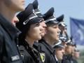 Полицейским разрешили бегать медленнее: новые нормативы МВД