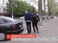 В Николаеве пенсионерка отдала аферисту миллион гривен