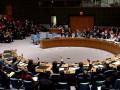 Россия - изгой. Москва признала свою роль в теракте MH17