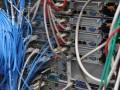 СБУ заявила о задержании группы хакеров в Днепре