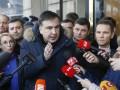 Польша объяснила законность реадмиссии Саакашвили