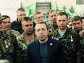 ГПУ и СБУ подтвердили задержание Корбана: ликвидируют ОПГ