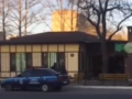 В Мелитополе посетители разгромили ресторан