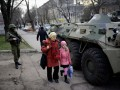 Генерал СБУ рассказал о плане Путина по захвату Украины